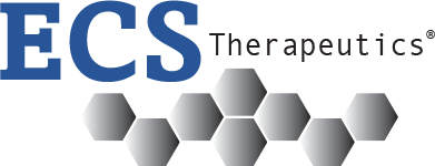 ECS Therapeutics
